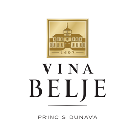 Belje Wines