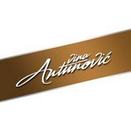 Antunovic Wines