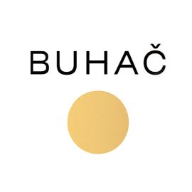 Buhac Wines