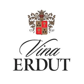 Erdut wines