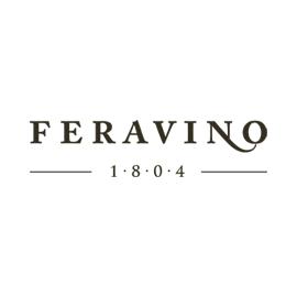 Feravino