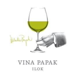 Vina Papak