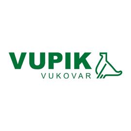 Vupik Wines