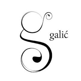 Galić Vina