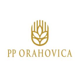 PP Orahovica